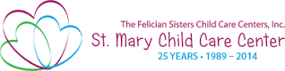 St. Mary Child Care Center