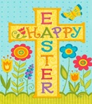easter https://stmarychildcarecenter.org/parents-monthly-packet