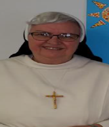 Sister Beatrice